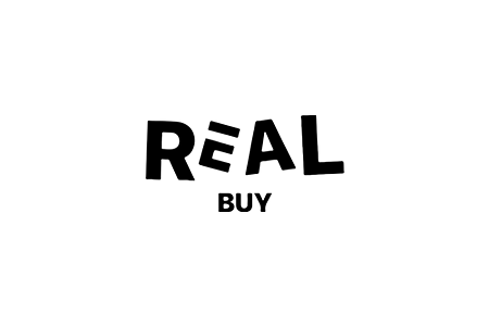 REAL BUY
